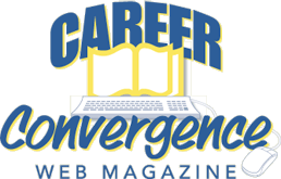 Career Convergence Web Magazine