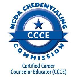 CCCE Logo